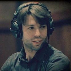 Mathieu Alvado - Musicien