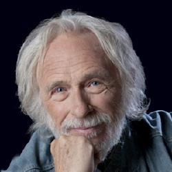 Pierre Richard - Acteur, Scénariste, Réalisateur