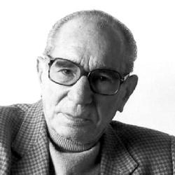 Pierre Chenal - Réalisateur, Scénariste, Dialogue