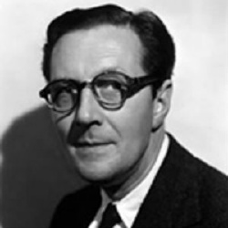 Terence Fisher - Réalisateur