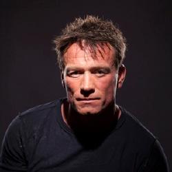 Rick Ravanello - Acteur