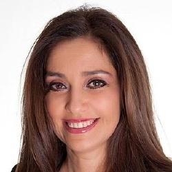 Carmen Lopez - Actrice