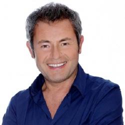 Jérôme Anthony - Présentateur