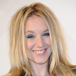 Ludivine Sagnier - Actrice