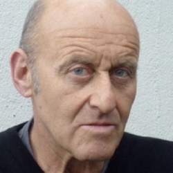 Bernard Bloch - Acteur