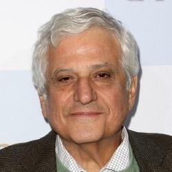 Michael Lerner - Acteur
