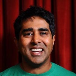Jay Chandrasekhar - Réalisateur
