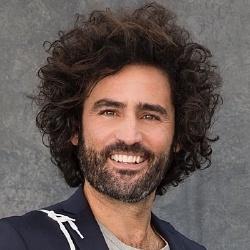 Raúl Gómez - Réalisateur