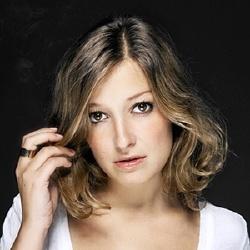 Alexandra Maria Lara - Actrice
