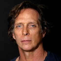William Fichtner - Acteur