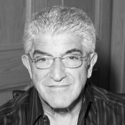 Frank Vincent - Acteur