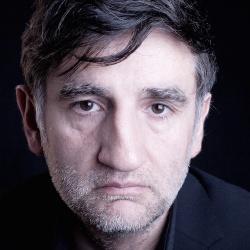 Didier Brice - Acteur