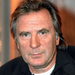 Klaus Wennemann - Acteur