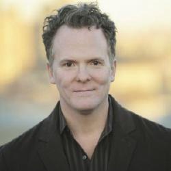 Daniel Pearce - Acteur