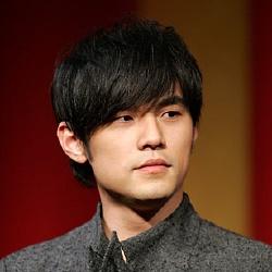 Jay Chou - Acteur