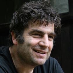 Romain Goupil - Réalisateur