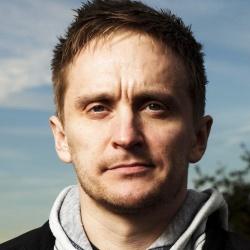 Tommy Wirkola - Réalisateur