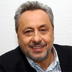 Wolfgang Stumph - Acteur