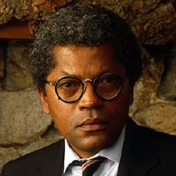 Clarence Williams - Acteur