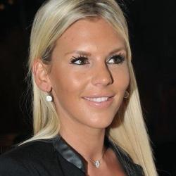 Amélie Neten - Sujet
