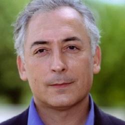 Philippe Ambrosini - Acteur