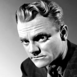 James Cagney - Acteur