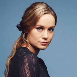 Brie Larson - Actrice