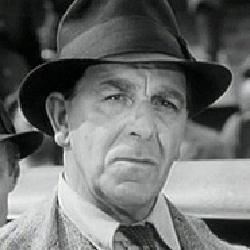 Allan Jeayes - Acteur