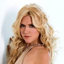Dominique Swain - Actrice