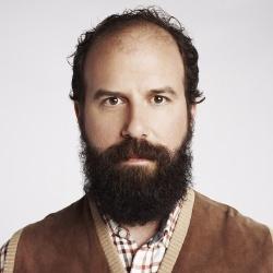 Brett Gelman - Acteur