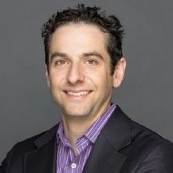 Matthew Diamond - Réalisateur