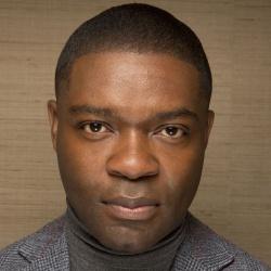 David Oyelowo - Acteur