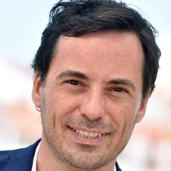 Diego Velazquez - Acteur