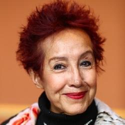 Margarita Irun - Acteur