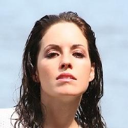 Brigitte Kingsley - Actrice