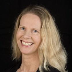 Siobhan Devine - Réalisatrice