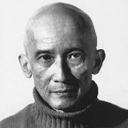Jim Adhi Limas - Acteur