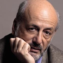 Bertrand Blier - Réalisateur, Scénariste