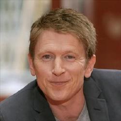 Raphaël Hitier - Réalisateur