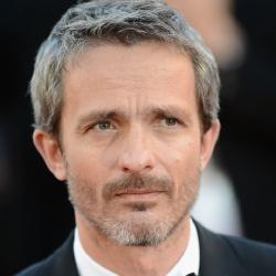 Jérôme Salle - Réalisateur, Scénariste