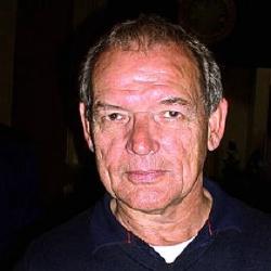 David Schofield - Acteur