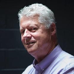 Roger Donaldson - Réalisateur