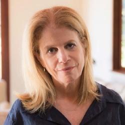Jessie Nelson - Réalisatrice