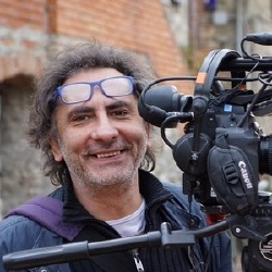 Robert Iseni - Réalisateur