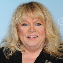 Sally Struthers - Actrice