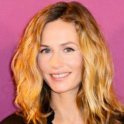 Cécile de France - Actrice