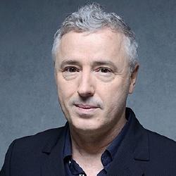 Robin Campillo - Scénariste, Réalisateur
