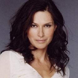 Karina Lombard - Actrice