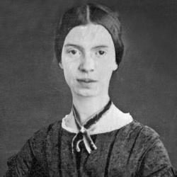 Emily Dickinson - Poétesse