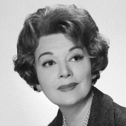 Edwige Feuillère - Actrice